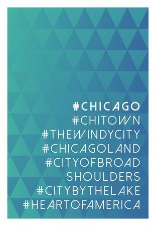 https://imgc.allpostersimages.com/img/posters/hashtag-city-chicago_u-L-F7A17I0.jpg?p=0