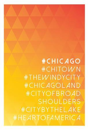 https://imgc.allpostersimages.com/img/posters/hashtag-city-chicago_u-L-F7A17Y0.jpg?p=0