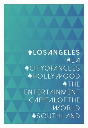 https://imgc.allpostersimages.com/img/posters/hashtag-city-los-angeles_u-L-F7A17H0.jpg?p=0