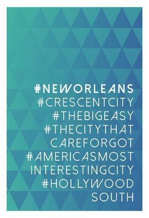 https://imgc.allpostersimages.com/img/posters/hashtag-city-new-orleans_u-L-F7A17V0.jpg?artPerspective=n