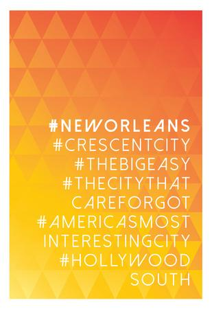 https://imgc.allpostersimages.com/img/posters/hashtag-city-new-orleans_u-L-F7A1820.jpg?p=0