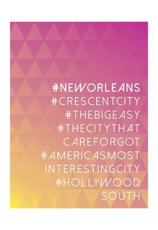 https://imgc.allpostersimages.com/img/posters/hashtag-city-new-orleans_u-L-F7A18J0.jpg?p=0