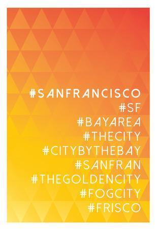 https://imgc.allpostersimages.com/img/posters/hashtag-city-san-francisco_u-L-F7A17W0.jpg?p=0
