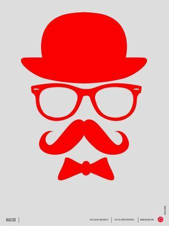https://imgc.allpostersimages.com/img/posters/hat-glasses-and-bow-tie-poster-ii_u-L-PIKRS20.jpg?artPerspective=n
