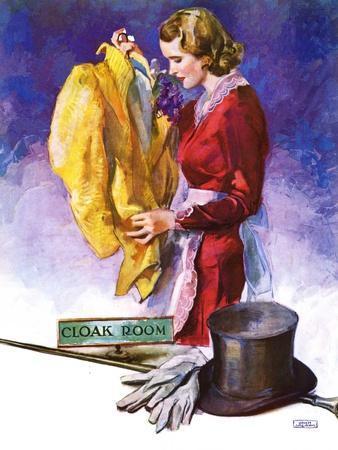 https://imgc.allpostersimages.com/img/posters/hatcheck-girl-july-17-1937_u-L-PHX7T20.jpg?artPerspective=n