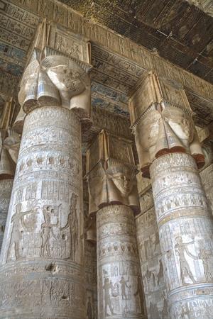 https://imgc.allpostersimages.com/img/posters/hathor-headed-columns-hypostyle-hall-temple-of-hathor-dendera-egypt-north-africa-africa_u-L-PWFR2U0.jpg?artPerspective=n