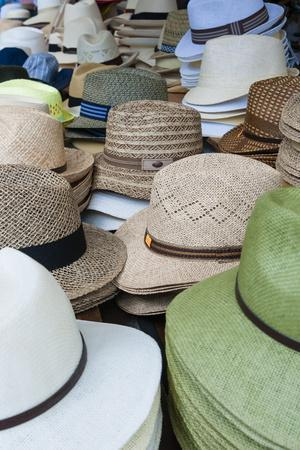 https://imgc.allpostersimages.com/img/posters/hats-for-sale-market-at-piazza-delle-erbe-verona-veneto-italy-europe_u-L-PQ8OYB0.jpg?p=0