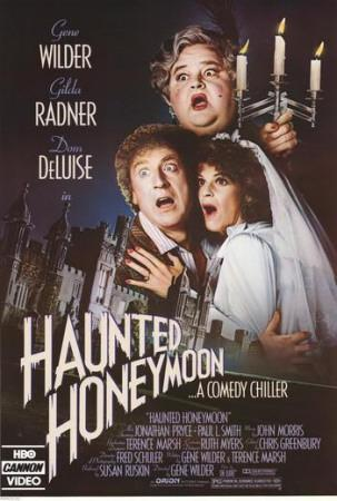 https://imgc.allpostersimages.com/img/posters/haunted-honeymoon_u-L-F4S7Q60.jpg?artPerspective=n