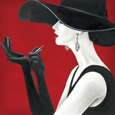 https://imgc.allpostersimages.com/img/posters/haute-chapeau-rouge-ii_u-L-PY01TE0.jpg?p=0