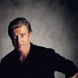 Havana by Sidney Pollack with Robert Redford, 1991
