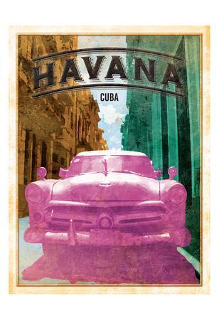 https://imgc.allpostersimages.com/img/posters/havana-cover_u-L-F90A2V0.jpg?p=0