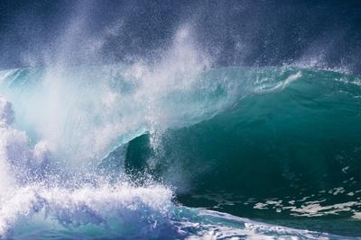 https://imgc.allpostersimages.com/img/posters/hawaii-oahu-large-waves-along-the-pipeline-beach_u-L-PU3DKV0.jpg?p=0
