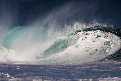 https://imgc.allpostersimages.com/img/posters/hawaii-oahu-large-waves-along-the-pipeline-beach_u-L-PU3DLA0.jpg?p=0