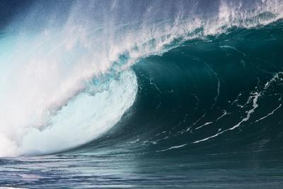 https://imgc.allpostersimages.com/img/posters/hawaii-oahu-large-waves-along-the-pipeline-beach_u-L-PU3DMY0.jpg?p=0