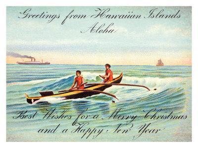 https://imgc.allpostersimages.com/img/posters/hawaii-outrigger-christmas-greeting_u-L-EJSYG0.jpg?p=0