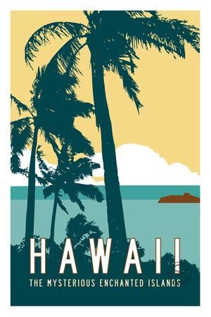 https://imgc.allpostersimages.com/img/posters/hawaii-travel-poster_u-L-PSH8NG0.jpg?p=0