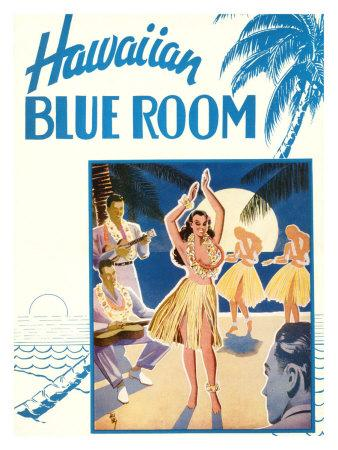 https://imgc.allpostersimages.com/img/posters/hawaiian-blue-room-hula-dance_u-L-EJSYK0.jpg?p=0