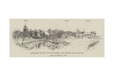https://imgc.allpostersimages.com/img/posters/hawarden-church-and-the-hostel-and-library-of-st-deiniol_u-L-PUTBAQ0.jpg?p=0