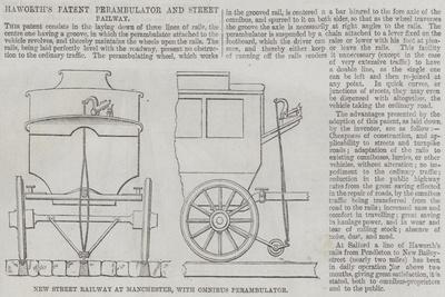 https://imgc.allpostersimages.com/img/posters/haworth-s-patent-perambulator-and-street-railway_u-L-PVWHFJ0.jpg?p=0
