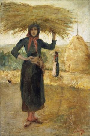 https://imgc.allpostersimages.com/img/posters/hay-makers-circa-1890_u-L-PP9W030.jpg?p=0