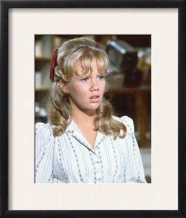 Hayley Mills, The Parent Trap (1961)