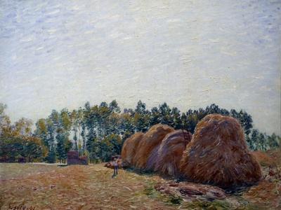 https://imgc.allpostersimages.com/img/posters/haystacks-at-moret-morning-light-by-alfred-sisley_u-L-PZNXYF0.jpg?p=0