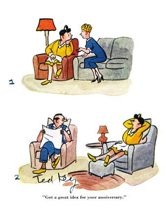 https://imgc.allpostersimages.com/img/posters/hazel-cartoon_u-L-PGUISM0.jpg?p=0
