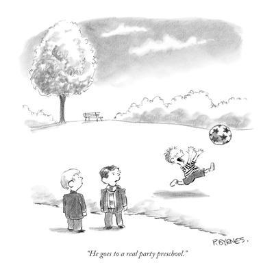 https://imgc.allpostersimages.com/img/posters/he-goes-to-a-real-party-preschool-new-yorker-cartoon_u-L-PGR20I0.jpg?artPerspective=n