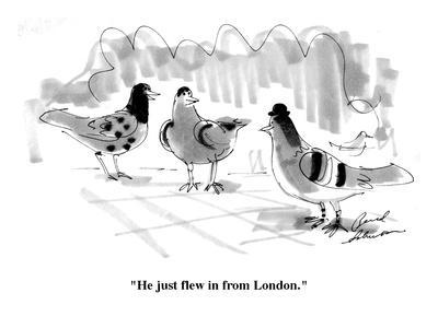 https://imgc.allpostersimages.com/img/posters/he-just-flew-in-from-london-cartoon_u-L-PGR2JP0.jpg?artPerspective=n