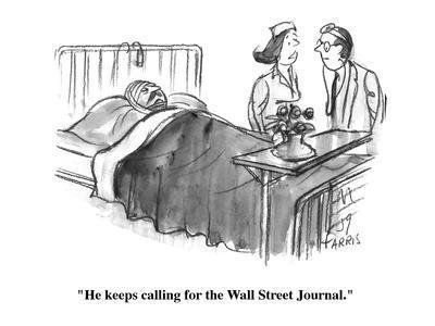 https://imgc.allpostersimages.com/img/posters/he-keeps-calling-for-the-wall-street-journal-cartoon_u-L-PGR2RR0.jpg?artPerspective=n