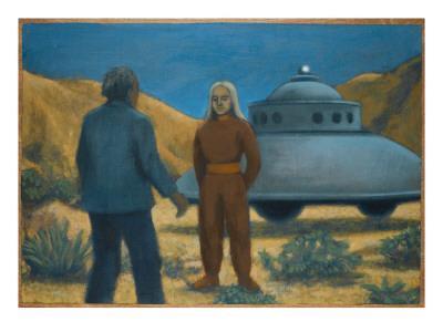 https://imgc.allpostersimages.com/img/posters/he-meets-orthon-a-venusian-at-desert-center-california_u-L-P9SKSD0.jpg?artPerspective=n