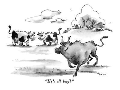 https://imgc.allpostersimages.com/img/posters/he-s-all-beef-new-yorker-cartoon_u-L-PGT7RO0.jpg?artPerspective=n