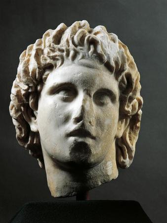 https://imgc.allpostersimages.com/img/posters/head-of-alexander-great-sculpture-from-yannitsa-near-pella-greece_u-L-POPE480.jpg?p=0
