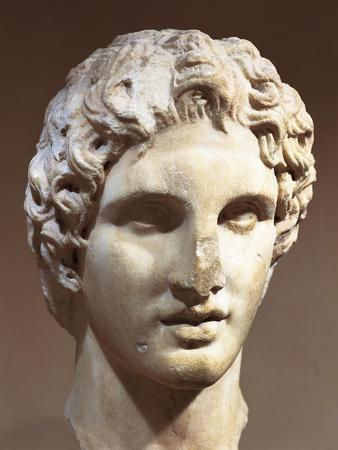 https://imgc.allpostersimages.com/img/posters/head-of-alexander-the-great-330-bc-leocata-greece-bc_u-L-POPMW40.jpg?p=0