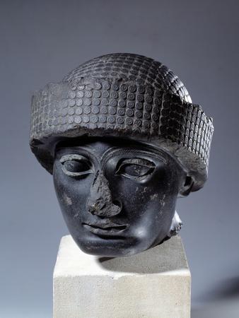 https://imgc.allpostersimages.com/img/posters/head-of-gudea-prince-of-lagesh-from-telloh-neo-sumerian-c-2150_u-L-PZO2QC0.jpg?artPerspective=n