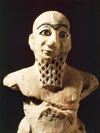 https://imgc.allpostersimages.com/img/posters/head-of-king-iku-shamagan-from-tell-hariri-ancient-mari-syria_u-L-POPSSK0.jpg?p=0