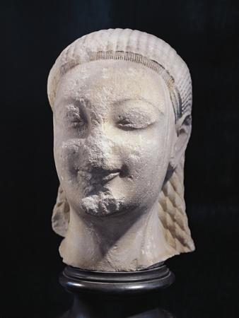 https://imgc.allpostersimages.com/img/posters/head-of-kouros-from-heraion-di-samo_u-L-POPCN60.jpg?p=0