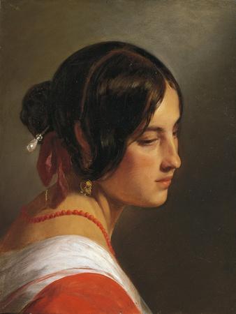 https://imgc.allpostersimages.com/img/posters/head-of-woman-by-friedrich-von-amerling_u-L-PPBR1U0.jpg?p=0