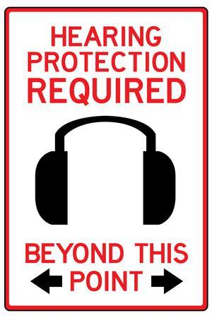 https://imgc.allpostersimages.com/img/posters/hearing-protection-required-past-this-point_u-L-PXJDVT0.jpg?artPerspective=n