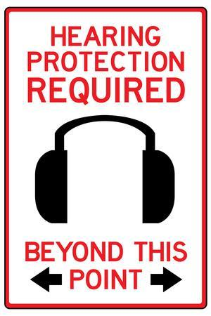 https://imgc.allpostersimages.com/img/posters/hearing-protection-required-past-this-point_u-L-PYAUVZ0.jpg?artPerspective=n
