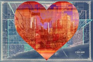 Heart Chicago
