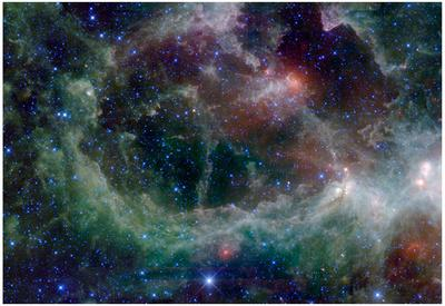 https://imgc.allpostersimages.com/img/posters/heart-nebula-in-cassiopeia-constellation-space-photo-poster-print_u-L-F599RA0.jpg?artPerspective=n