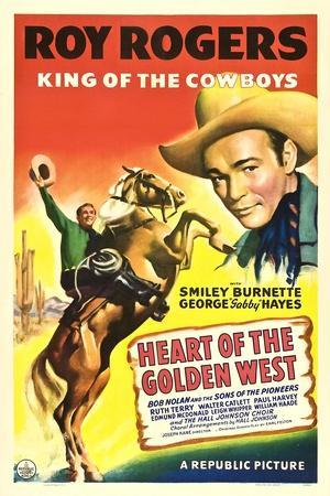 https://imgc.allpostersimages.com/img/posters/heart-of-the-golden-west-roy-rogers-1942_u-L-PJY6M80.jpg?artPerspective=n