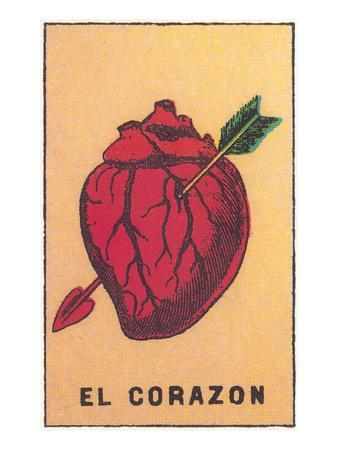 https://imgc.allpostersimages.com/img/posters/heart-pierced-by-arrow_u-L-PFAY7Z0.jpg?p=0