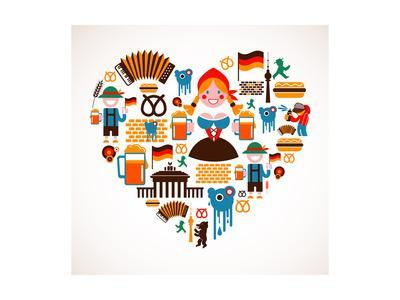 https://imgc.allpostersimages.com/img/posters/heart-shape-with-germany-icons_u-L-PN2BI70.jpg?p=0