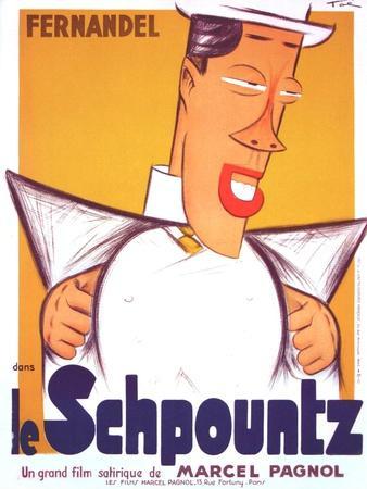 https://imgc.allpostersimages.com/img/posters/heartbeat-aka-le-schpountz-french-poster-fernandel-1938_u-L-PJYQO20.jpg?artPerspective=n