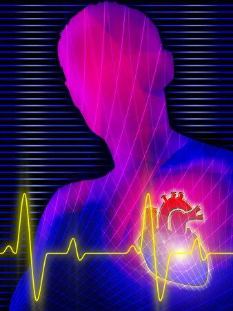 https://imgc.allpostersimages.com/img/posters/heartbeat-by-heart-with-silhouetted-person_u-L-Q10WKMG0.jpg?artPerspective=n