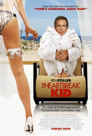 https://imgc.allpostersimages.com/img/posters/heartbreak-kid_u-L-F3NEUK0.jpg?artPerspective=n