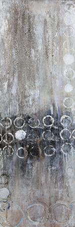 Abstract 132 by Heather Blanton Fine Art