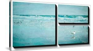 Coastal Breeze by Heather Jacks